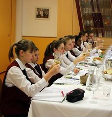 Weinvorträge_4