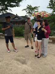 "korea-2014-gyeonghoeru-palace-img_2066_14462194760_o_41391597915_o • <a style=""font-size:0.8em;"" href=""http://www.flickr.com/photos/109120354@N07/31239079187/"" target=""_blank"">View on Flickr</a>"