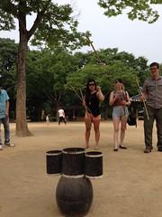 "korea-village-games-photo-jul-02-1-00-51-am_14667604073_o_41087504445_o • <a style=""font-size:0.8em;"" href=""http://www.flickr.com/photos/109120354@N07/31239781567/"" target=""_blank"">View on Flickr</a>"