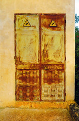 beware of_5909 (kurbeltreter20) Tags: mallorca spain spanien balearen