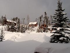 Grand Lake, Colorado (irmur) Tags: