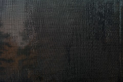 Seclusion (pni) Tags: window through stg dark emma espoomuseumofmodernart espoonmodernintaiteenmuseo esbomodernakonstmuseum espoo esbo finland suomi pekkanikrus skrubu pni