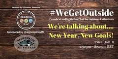 @algonquinoutfit : RT @Some_Eventful: Here's an easy goal to keep.... Join the #WeGetOutside Chat tonight at 2019 for some awesome out for community time! See you around the virtual campfire at 7:30 pm est. https://t.co/KovM43eJQC (AlgonquinOutfitters) Tags: ifttt twitter specific user photos