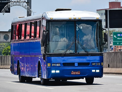 1866 (busManíaCo) Tags: busmaníaco nikond3100 ônibus busscar jum buss 340 k113cl scania
