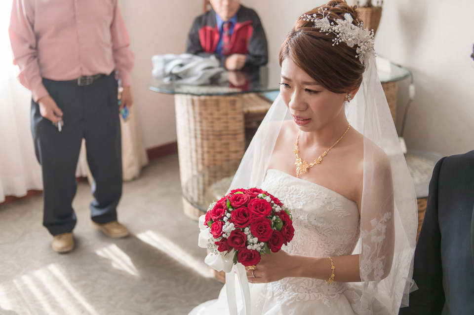 婚攝 雲林劍湖山王子大飯店 員外與夫人的幸福婚禮 W & H 054