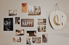 art-contemporary-decor-1058770 (toptenalternatives) Tags: art contemporary decor design frames illustration indoors interior modern painting retro vintage wall wood