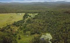 1184 Stockyard Creek Road, Stockyard Creek NSW