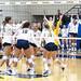 MGoBlog-JD Scott-UofM-Volleyball-Maryland-November-2018-29