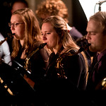 "<b>Jazz Night in Marty's</b><br/> Jazz Night in Marty's during Homecoming 2018. October 26, 2018. Photo by Annika Vande Krol '19<a href=""//farm5.static.flickr.com/4805/31916374568_72e4a0966d_o.jpg"" title=""High res"">&prop;</a>"