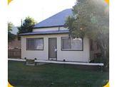 165A Villiers Street, Grafton NSW