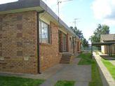 1 Phoenix Street, Parkes NSW