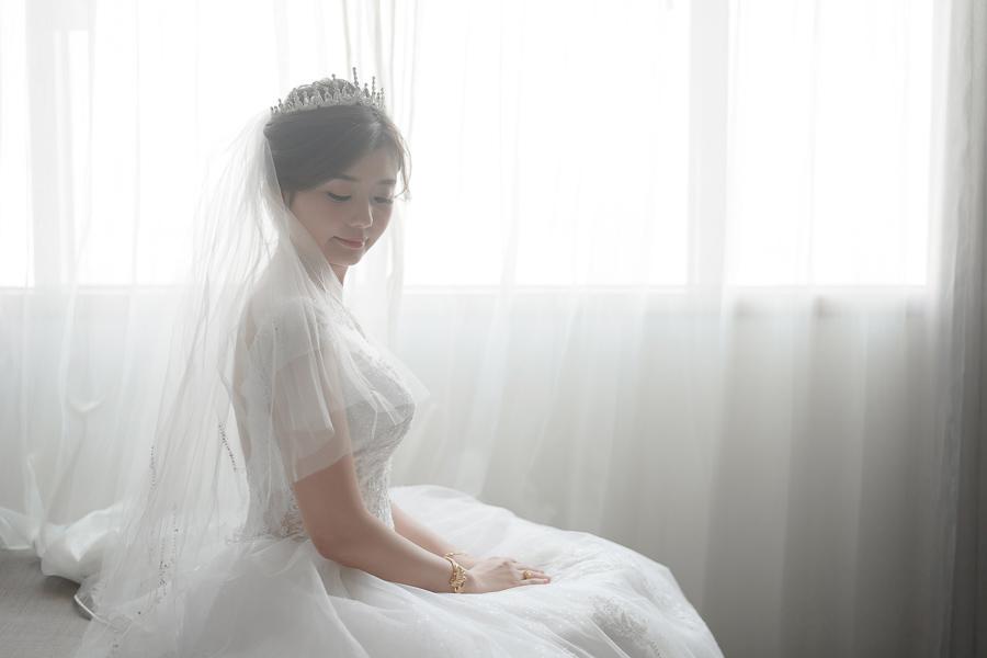 32032305428 920b16942d o [高雄婚攝] Y&X/福華飯店