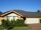 4/28 Gwen Parade, Raymond Terrace NSW