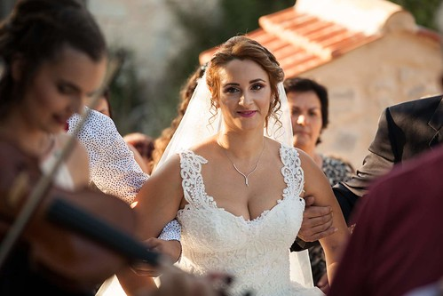 Γάμος_Χρήστος_Ειρήνη_27