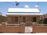 676 Beryl Street, Broken Hill NSW