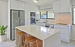 6/35 Arthur Street, Coffs Harbour NSW