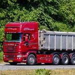 AK37361 (18.06.07, Motorvej 501, Viby J)DSC_1704_Balancer thumbnail