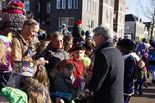 "Intocht Sinterklaas by Remko Schotsman <a style=""margin-left:10px; font-size:0.8em;"" href=""http://www.flickr.com/photos/44627450@N04/32233674878/"" target=""_blank"">@flickr</a>"