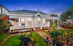 51 Cole Street, Williamstown VIC