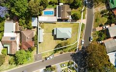 17 Ninth Avenue, Jannali NSW