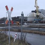 Hafen-Königs-Wusterhausen_e-m10_101C026430 thumbnail