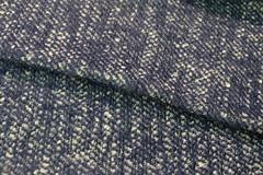"Ткань костюмная 39-4/826 шир.155 см 40%шерсть,40%вискоза,20% полиэстер 3200 р/м • <a style=""font-size:0.8em;"" href=""http://www.flickr.com/photos/92440394@N04/32426827338/"" target=""_blank"">View on Flickr</a>"