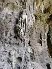 Guizhou China cave  开阳曙云洞 (黔中秘境) Tags: china guizhou asia mountains 中国 贵州 亚洲 山 大自然 cave cavem caves caving cccp speleo 中国洞穴 贵州洞穴 贵阳 洞 山洞 洞穴
