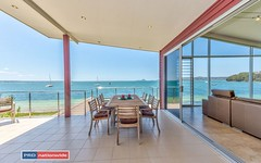 203 Soldiers Point Road, Salamander Bay NSW