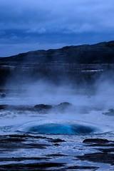 Geysir, Ísland. (jakewilde30) Tags: iceland icelandic geysir geyser geology geological europe nordic norse