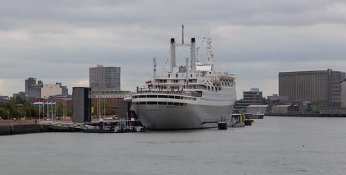 Rotterdam-20180816-0958.jpg