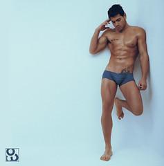 ew0486_FEEL-Suave-MiniBoxer-Bijou (ergowear) Tags: sexymensunderwear ergonomic underwear microfiberpouchunderwearmens enhancing mens designer fashion for men
