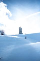 Simplonpass_26. Januar 2018-12 (silvio.burgener) Tags: simplonpass simplon switzerland adler schweiz swiss svizzera suisse hospiz sempione steinadler