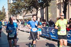 2019-03-10 10.38.28-2 (Atrapa tu foto) Tags: españa mediamaraton saragossa spain zaragoza aragon carrera city ciudad corredores gente people race runners running es