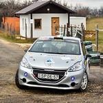 "Szilveszter Rallye 2018 <a style=""margin-left:10px; font-size:0.8em;"" href=""http://www.flickr.com/photos/90716636@N05/39697236123/"" target=""_blank"">@flickr</a>"