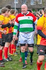 K1D11294 Amstelveen ARC2 v Rams RFC (KevinScott.Org) Tags: kevinscottorg kevinscott rugby rc rfc amstelveenarc ramsrfc apeldoorn 2019