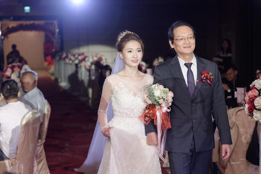 39860053583 fa7d7e8c2b o [台南婚攝] C&Y/ 鴻樓婚宴會館
