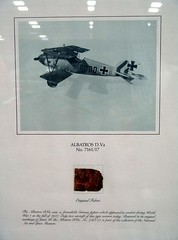 AZ Grand Canyon Air Museum (326) (Beadmanhere) Tags: arizona grand canyon air museum military force
