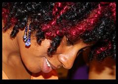 BRUX7109 (Leopoldo Esteban) Tags: leopoldoesteban africa afrique afric africana african africanfashion woman women femme femmes mujer mujeres beauty black