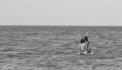 Porto Ferro (39Leon) Tags: sardegna maresardo sea alghero landscape clouds cloud seawave italy 39leon