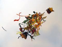 #GrandPublic/ Atelier collage/ Sylvie Caty (esamCaenCherbourg) Tags: esamcaencherbourg grandpubliccaen sylviecaty 201819 atelieradultes collage esamscdessinartplastique