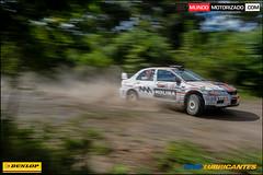 Rally_MM_AOR_0383