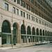 Toledo Ohio -  Lasalle & Koch Department Store - Macy's Department Store  -  2001