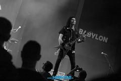 zv_jesen_tour_babylon-10