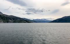 On the ferry from Kilboghavn to Jektvik IMG_1001 (grebberg) Tags: helgeland sørfjorden ferry kilboghavn jektvik rødøy nordland norway august 2018