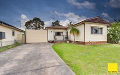 132 Carpenter Street, Colyton NSW