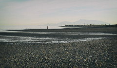 tide's out (annapolis_rose) Tags: beach centennialbeach tsawwassen stony tideout greatervancouver