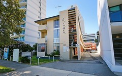 4 High Street, East Maitland NSW