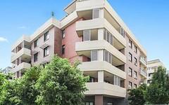 3120/90 Belmore Street, Ryde NSW