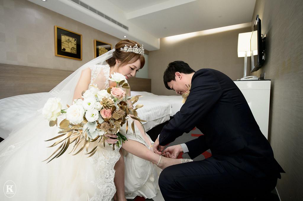 全國麗園婚攝_061