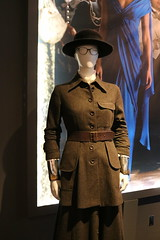"""Diana / Wonder Woman costume from Wonder Woman (2017) • <a style=""""font-size:0.8em;"""" href=""""http://www.flickr.com/photos/28558260@N04/44374059350/"""" target=""""_blank"""">View on Flickr</a>"""